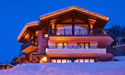 luxury-chalet-zermatt